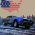 战斗机赛车3D