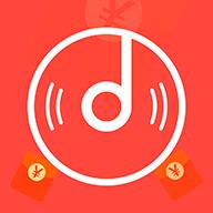 听歌赚 v1.0.1