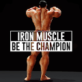 Iron Muscle v0.74.71