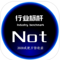 Not社區 v1.0