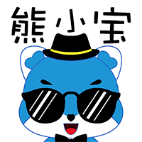 熊寶生活 v0.0.18
