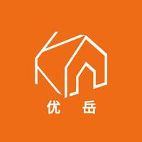 優岳 v1.0.2