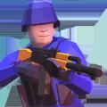 戰地模擬器5