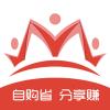 全民惠購 v6.1.6