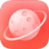 星球社交 v1.0