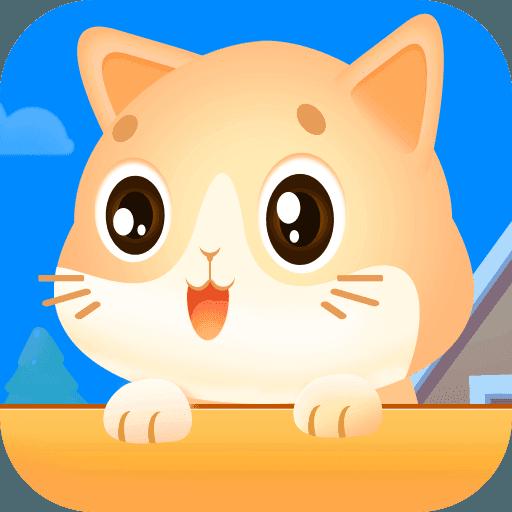 貓咪小屋 v1.1.2