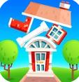 建造夢想之家