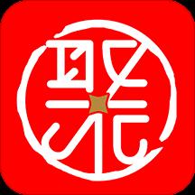 聚壹购 v2.0.2
