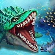 恐龍水世界3D v5.39