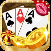 金球互娛棋牌app v3.0.3