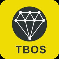TBOS寶藏鏈