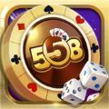 558棋牌游戲 v3.0.3