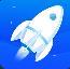 飛速清理管家 v1.0.0