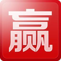 天下贏彩app v5.8.0