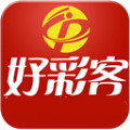 好彩客手机版app v1.0.3