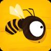 蜂蜜試玩 v1.0