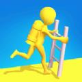 梯子賽跑 v1.0.0
