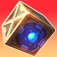 金屬盒子破解版 v2.0.2020223