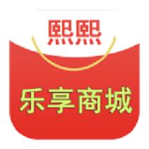 熙熙樂享商城 v1.1.8