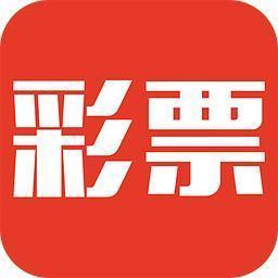 亞視彩票app