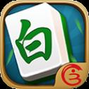 白山吉祥棋牌最新版 v3.0.3