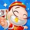 億貝娛樂棋牌 v2.3