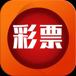 彩票pk10app v1.6.6