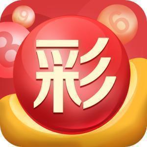 黄金海岸彩票app
