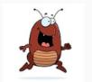 螳螂赚 v1.0