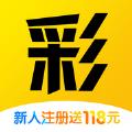 大富豪彩票手机版 v1.0.1