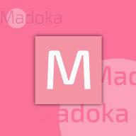 Madoka日記