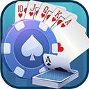 送財棋牌 v1.0.3