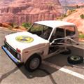 撞車模擬器