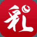 億彩app v1.2.5