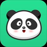 熊貓騰訊分分彩計劃