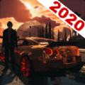 桑蘇里奧2020 v1.0.2