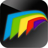 彩虹集团快三计划 v1.0