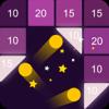 瘋狂消磚塊紅包版 v1.0.2