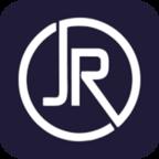 JRC交易所 v1.0