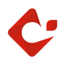 鉅惠聯盟 v1.0.0