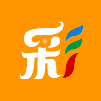 永信218彩票團隊計劃app v3.2.1