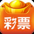 金吊桶論壇app v2.1