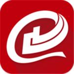 e彩票app手機版