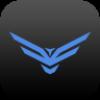 翼游戏 v1.0.0.1