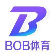 BOB體育 v3.0