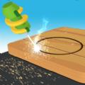 木雕模擬器 v1.3