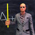 虛擬校長生活模擬 v1.0