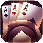 來游樂棋牌 v1.0.3
