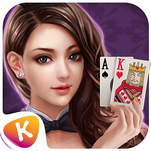 撲克棋牌手機版