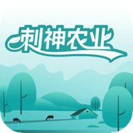 云智購物 v1.0.0